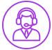 Иконка - персональный менеджер по согласованию и узакониванию перепланировки