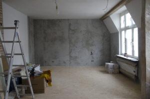 Что не является перепланировкой квартиры в 2019 году в Москве и всей России?