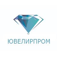 """АО """"Ювелирпром"""""""
