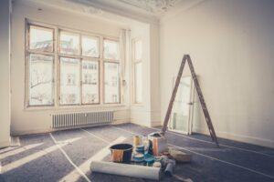 Перепланировка в квартире что можно что нельзя делать при перестройке помещений