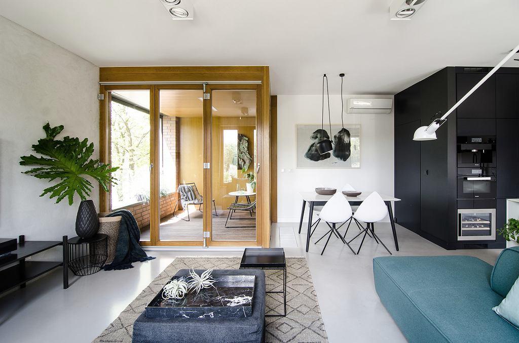 Гарантированное согласование капитального ремонта в квартире