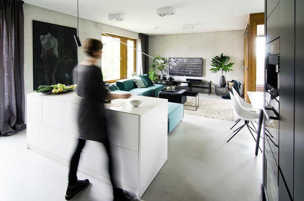 Услуга - согласовать переустройство квартиры