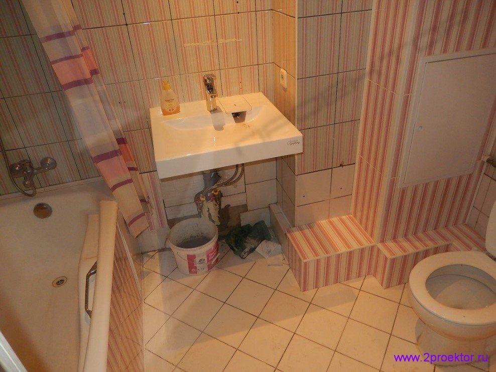 Незаконный хостел в жилом доме в Южном Чертанове (Рис. 5)