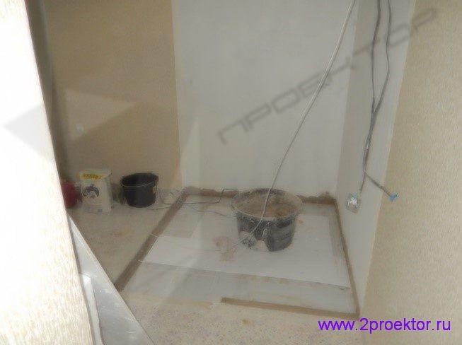 Незаконный хостел в жилом доме в Южном Чертанове (Рис. 4)