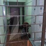 Нарушения в эксплуатации общедомового имущества были обнаружены в районе Некрасовка