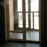 Согласование объединения кухни и лоджии в квартире в Москве
