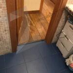 Согласование перепланировки санузла, ванной комнаты в квартире