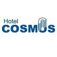 Гостиница «Космос»