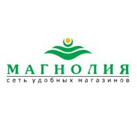Сеть магазинов «Магнолия»