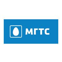 ОАО «МГТС»